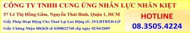 Nhan_Kiet